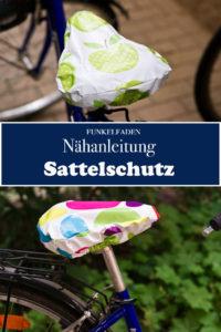 Nähanleitung-Sattelschutz_schnittmuster_funkelfaden
