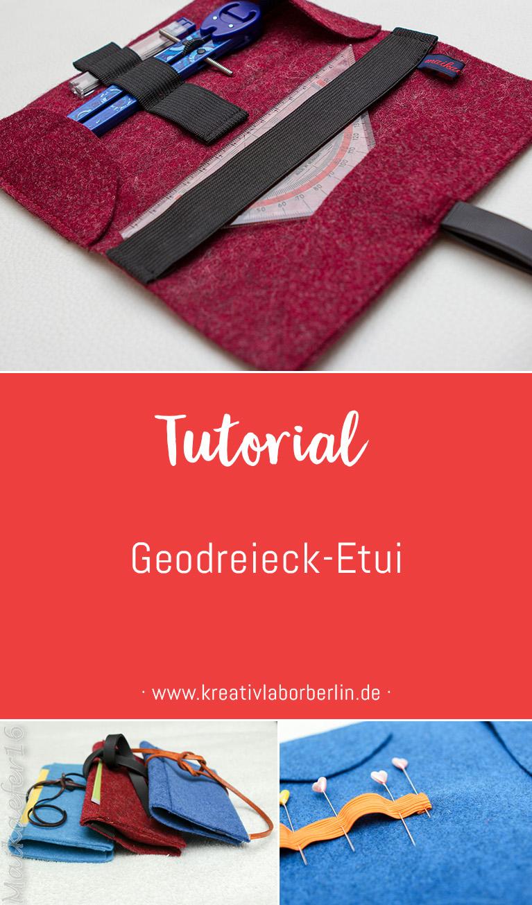 anleitung_geodreieck-etui_schnittmuster_kreativlabor_berlin