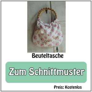 beuteltasche_schnittmuster_kostenlos_dots-designs