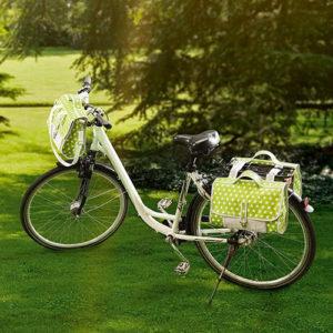 fahrradtaschen-set_schnittmuster_von_buttinette