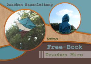 gratis_schnittmuster_drachen_von_worawo
