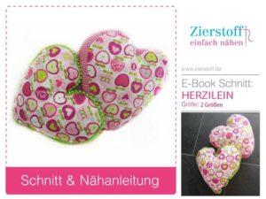 herzkissen_naehen_kostenloses_schnittmuster