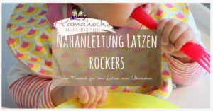 latzen-nähanleitung-tutorial-latzen-rockers-mamahoch2