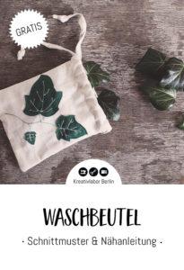 waschbeutel_schnittmuster_naehanleitung_kreativlabor_berlin