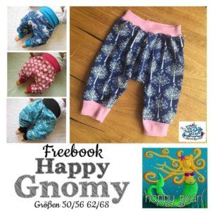Happy_gnomy_schnittmuster_baby-pumphose_von_happy_pearl