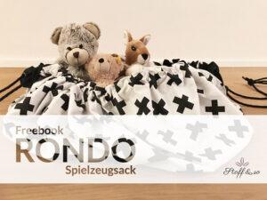 ss004-freebook-spielzeugsack-rondo-gratis-schnittmuster-ebooks-kinder-schnittmuster-201-52388-2