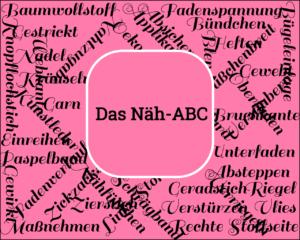 naehabc_Zeichenfläche 1_Zeichenfläche 1