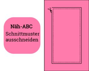 schnittmusterausschneiden_Zeichenfläche-1