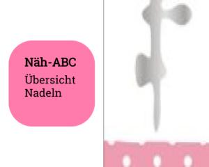 uebersichtnaehmaschinennadeln_Zeichenfläche-1