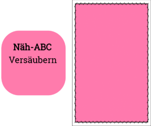 versaeubern