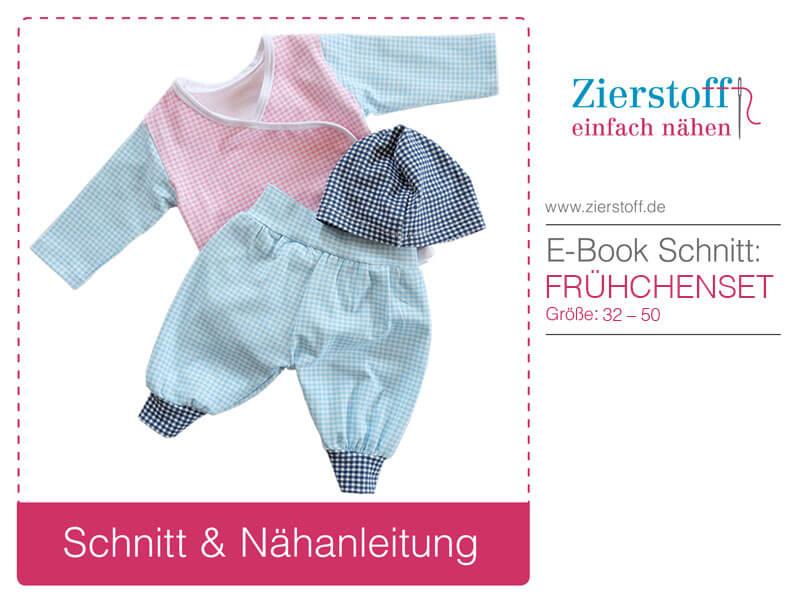 kostenlose_schnittmuster_fruehchen_pumphose_wickelshirt_muetze_von_zierstoff
