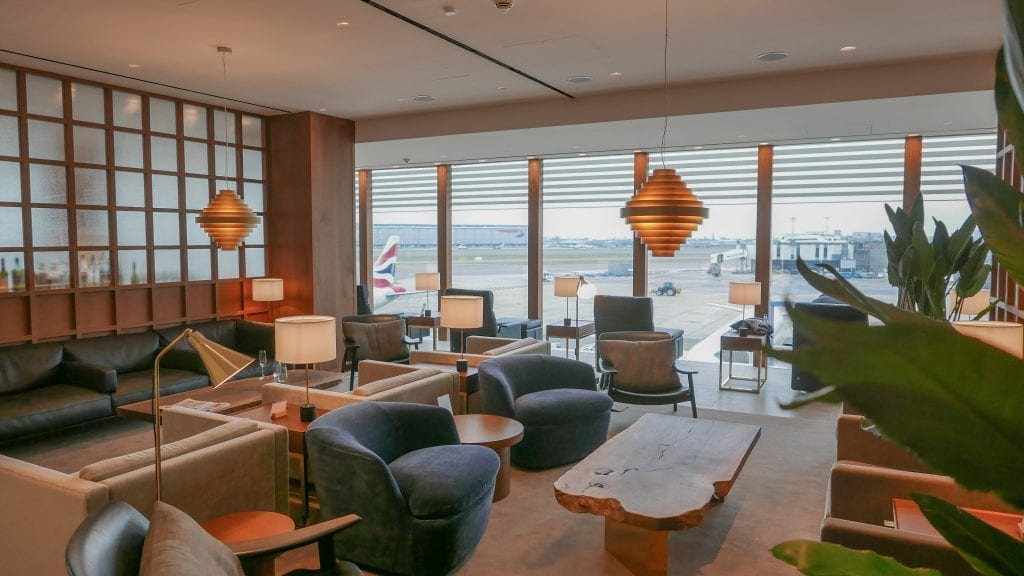 new-cx-lounges-t3-16