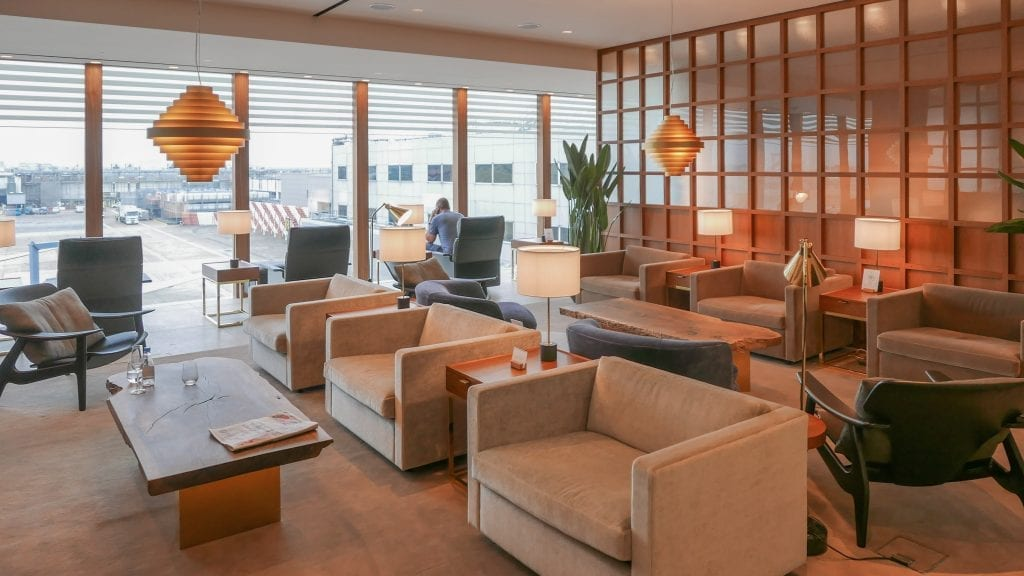 new-cx-lounges-t3-17