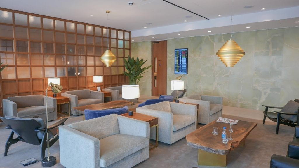 new-cx-lounges-t3-18