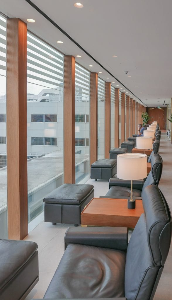new-cx-lounges-t3-19