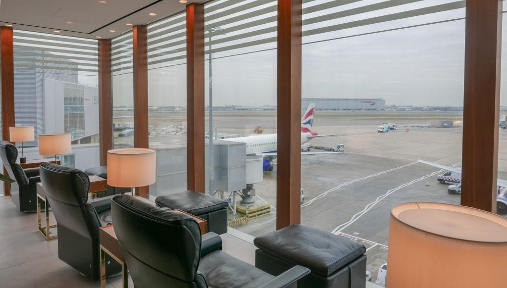 new-cx-lounges-t3-20
