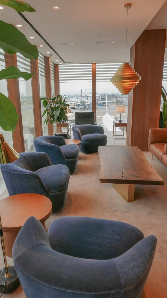 new-cx-lounges-t3-37