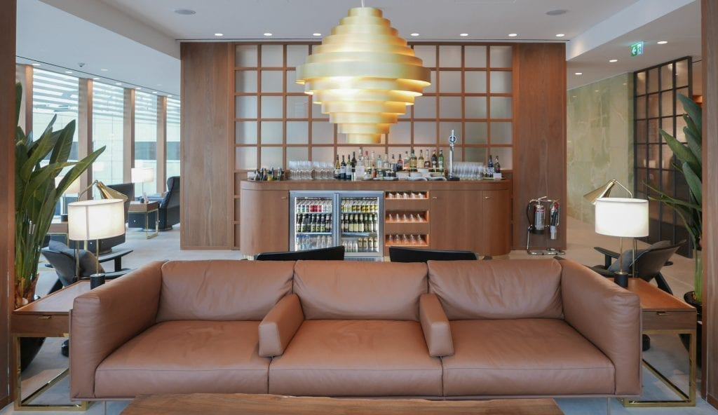 new-cx-lounges-t3-38