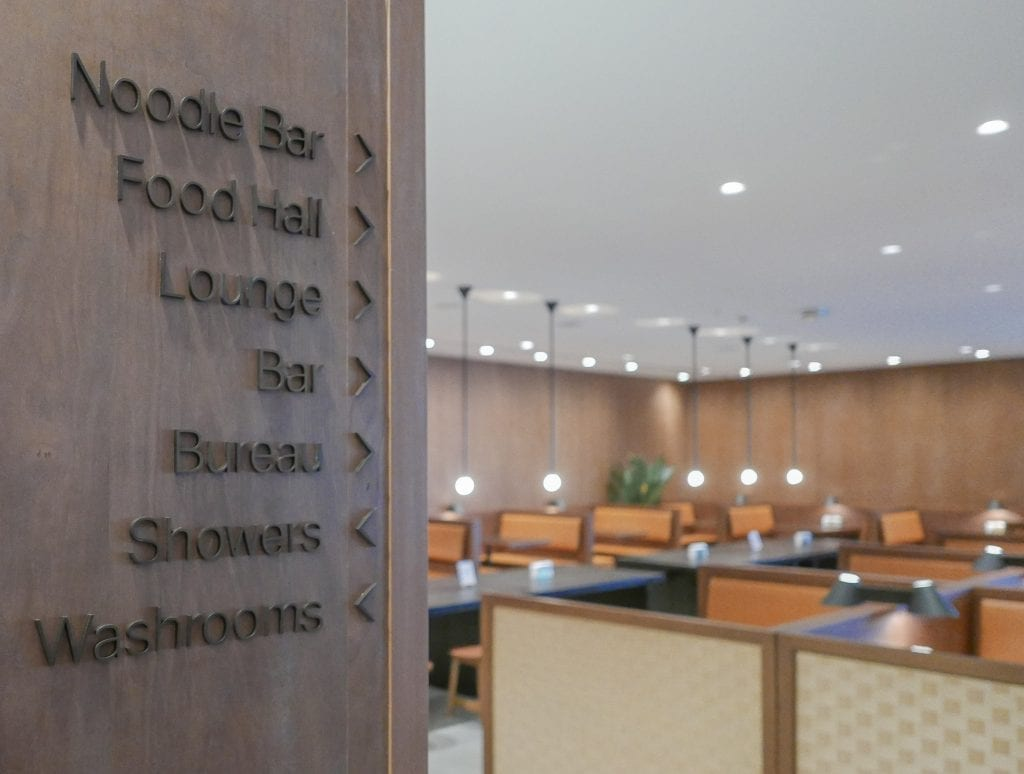 new-cx-lounges-t3-56
