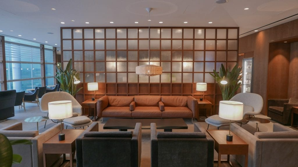new-cx-lounges-t3-72