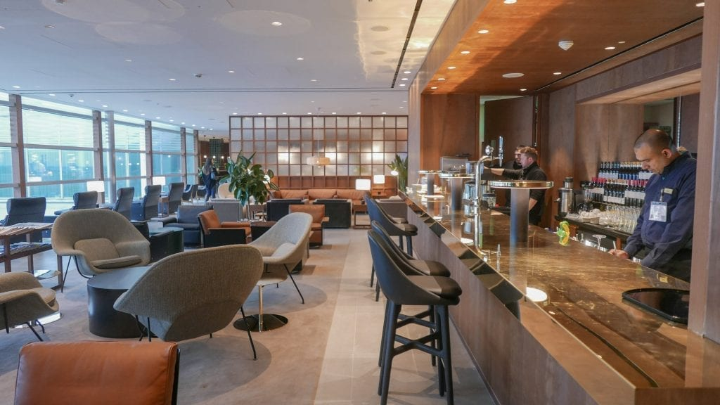 new-cx-lounges-t3-73