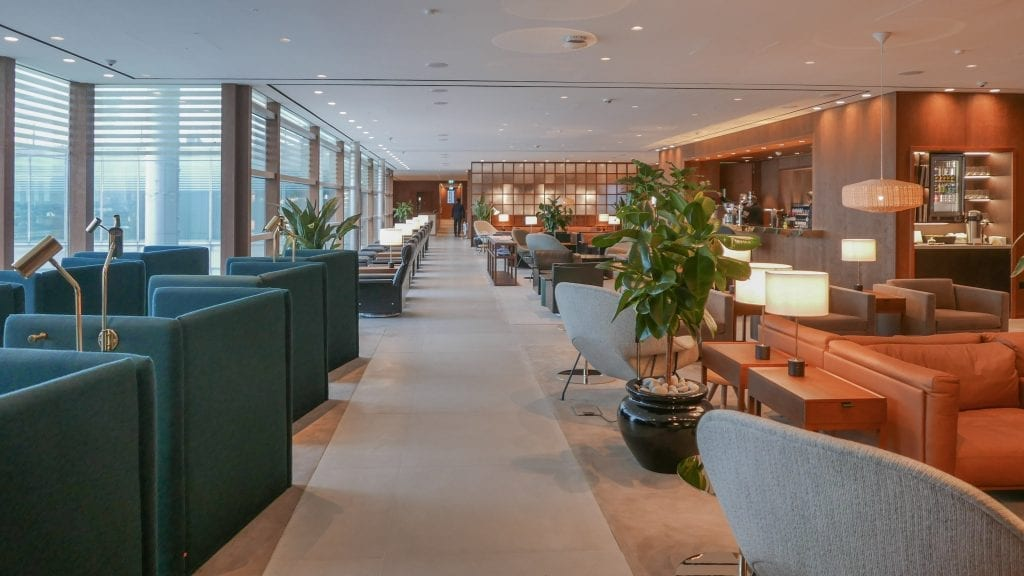 new-cx-lounges-t3-74