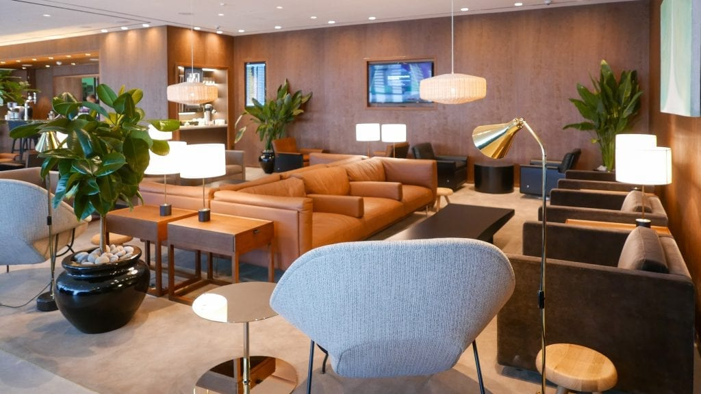new-cx-lounges-t3-76