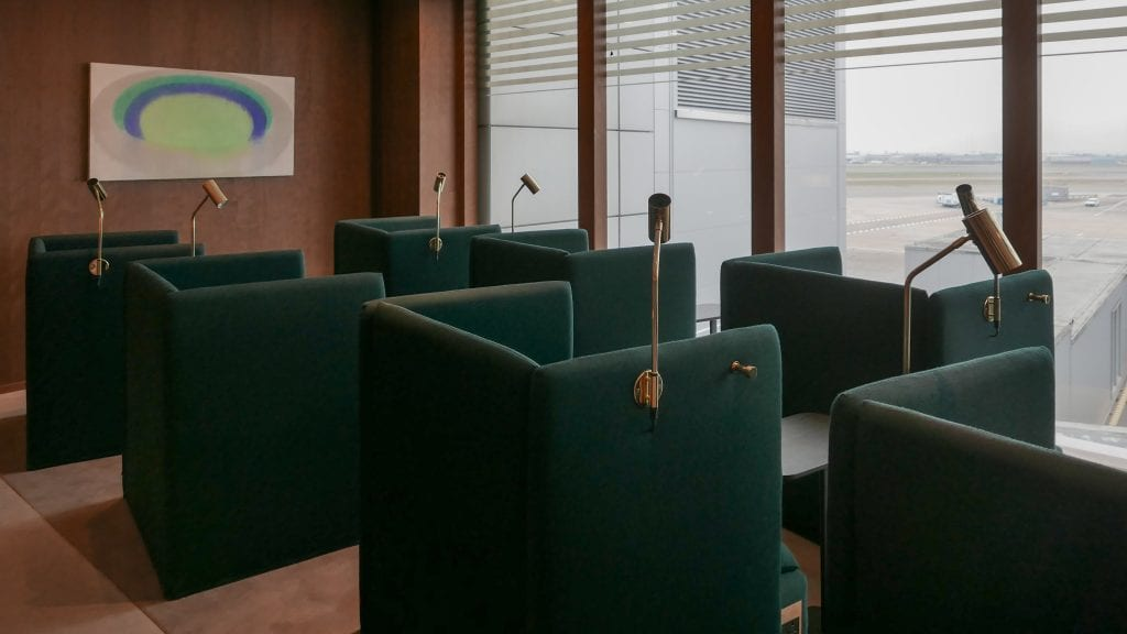 new-cx-lounges-t3-83
