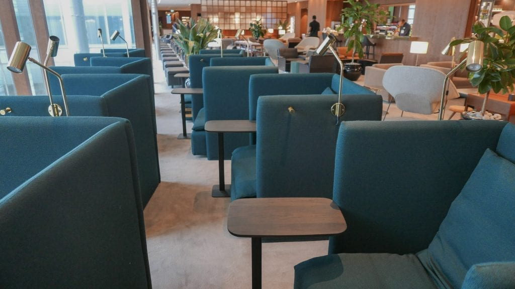 new-cx-lounges-t3-84
