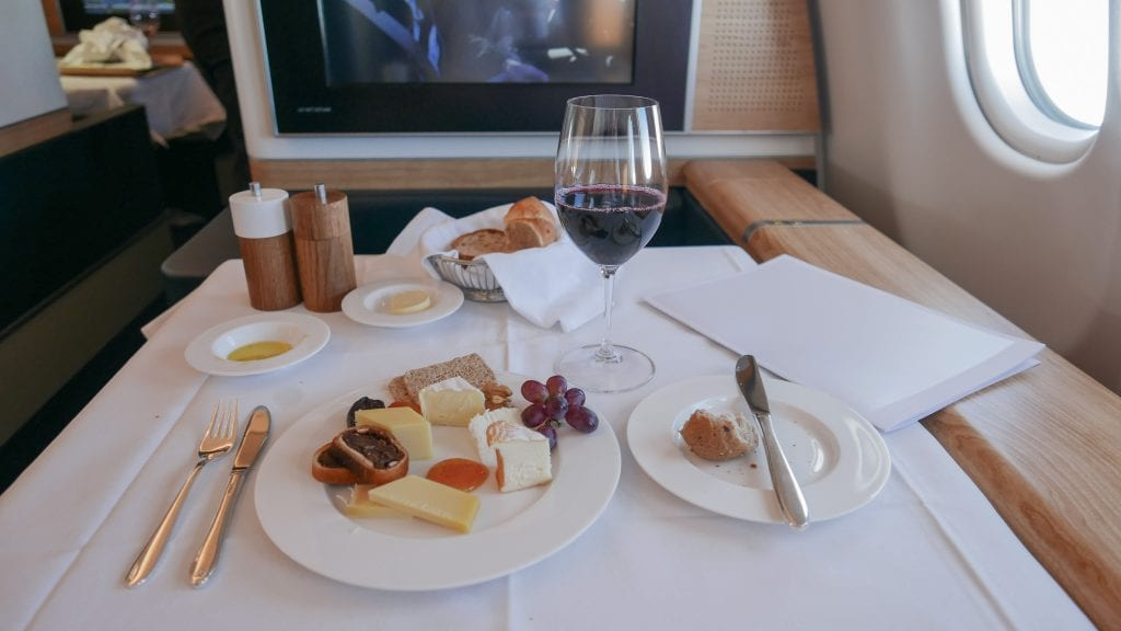 LX F a330 swiss first cheese wine