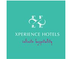 Xperiencehotels