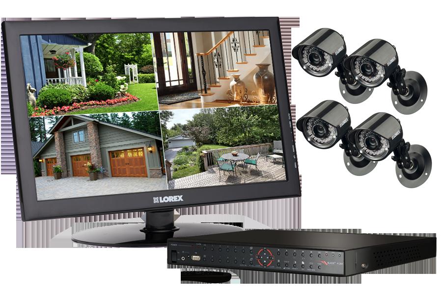 security-camera-system-LH604501C4L9-L1
