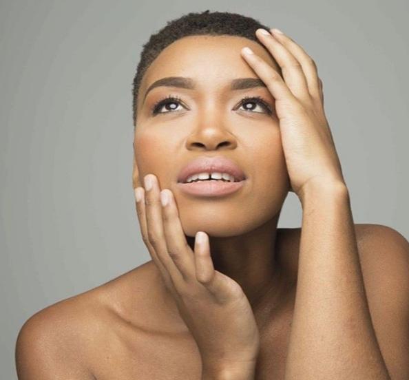 "Watch Berita's Intimate Performance Of ""Nguwe Wedwa"""