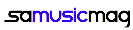 SA Music Magazine