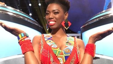 Photo of Lira Celebrates World's Best Premier
