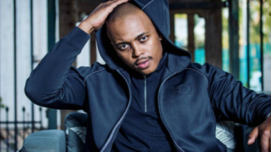 Photo of Mobi Dixon Is Set To Perform In His Home Town