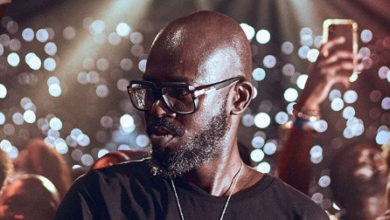 "Photo of Watch! Black Coffee's Live Set In Durban As We Draw Closer To ""Music Is King"""