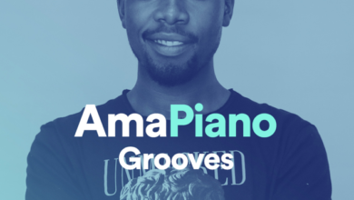 Photo of By Popular Demand – Spotify Introduces New AmaPiano Playlist