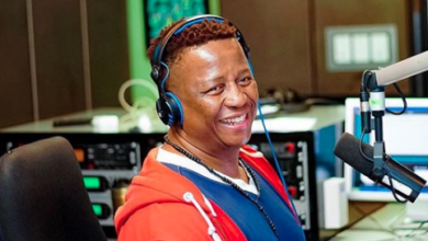 Photo of Top 5 Most Controversial SA Radio Personalities 2019