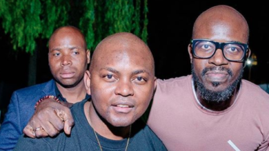 Photo of Top 5 SA Musicians Who Are Now International 2019