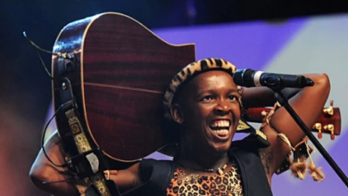 Photo of Maskandi Artists Want Answers For Their Category Being Removed At The Gospel Crown Awards