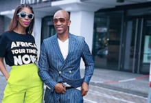 Photo of Mafikizolo Announce New Music To Drop Soon & Promise It Will Be Fire