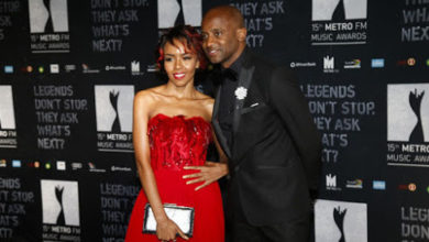 Photo of Arthur Mafokate Acquitted Of Assault Against Cici: Full Statement