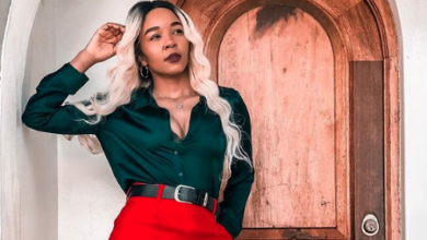 Photo of Watch! Cici Shows The True Definition Of Women Empowerment