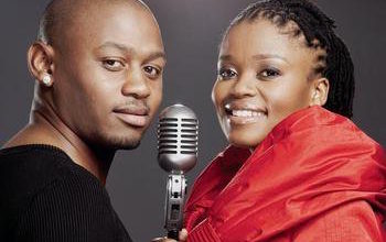"Photo of Malaika Nervous Ahead Of Their ""Moretele"" Performance After Reunion"