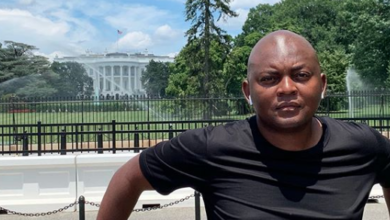 Photo of Euphonik Wants To Help Change Mindsets Of People Struggling With Unemployment