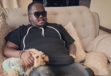 Photo of Heavy K Responds To Those Trying To Destroy His Music Career