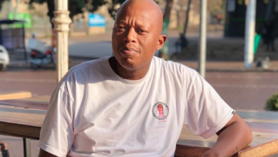 Photo of Lol, Watch! Mampintsha Talks Plans Of Booking Jay Z & Beyonce For His Homecoming