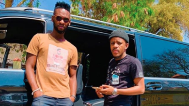 Photo of MTV Accused Of Stealing The Amapiano Movement Special Concept