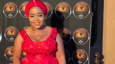Photo of Pics! Winnie Mashaba Wins Big As Limpopo Celebrates Its Talent